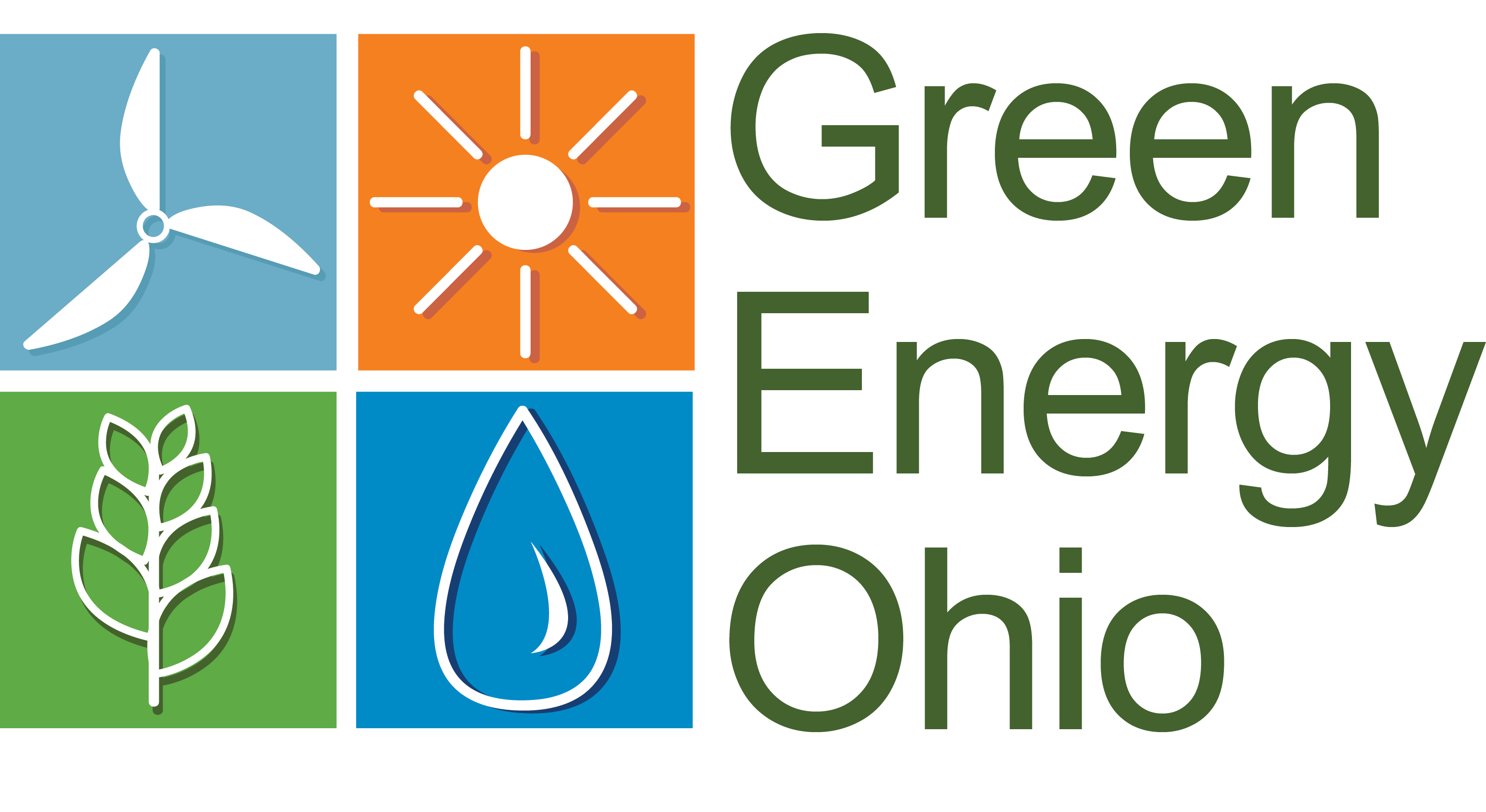 Green Energy Ohio